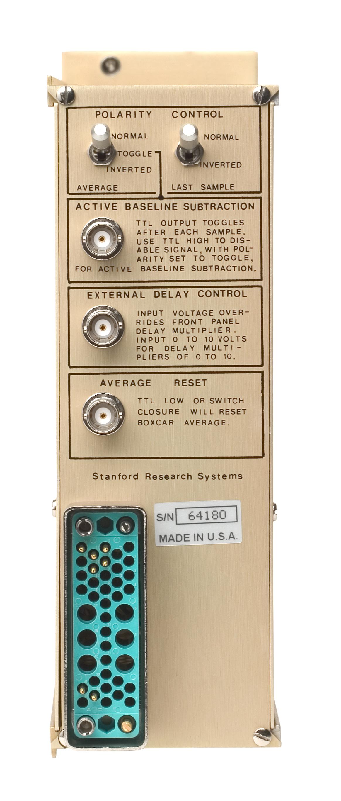 Sr250 Gated Integrator Lifier Circuit Likewise Low Drift